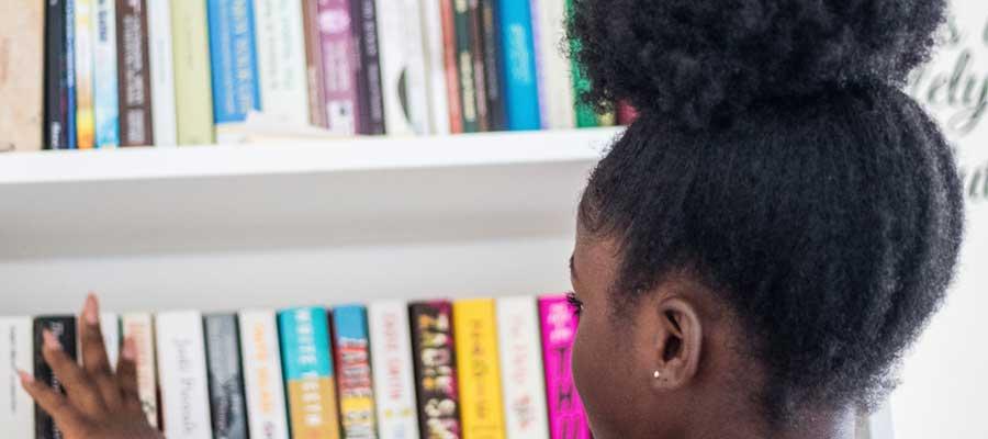 prendre-soin-des-cheveux-afro